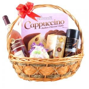 Easter Basket Gift0