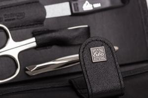 Erbe Luxury Traveler's Kit - Made in Germany [1]
