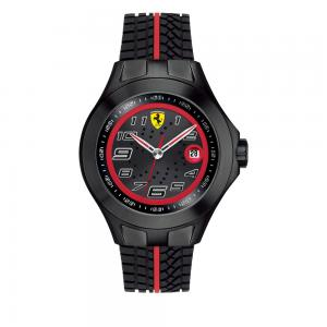 Ceas Ferrari Racing0