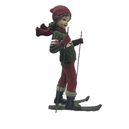 Figurina Schioara [3]