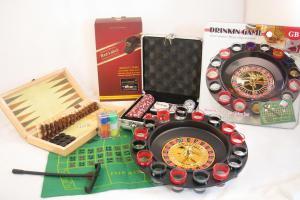 Casino Super0