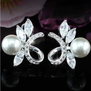 Cercei Borealy Crystalline Pearls2
