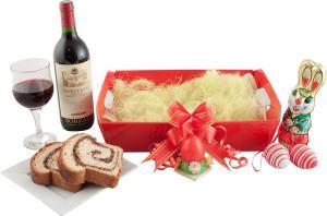 Cadouri Paste Classic 20121
