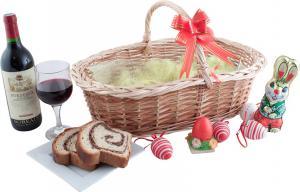 Cos Cadou Paste Easter Together!1