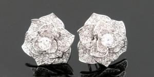 Cercei Luxury Rosa Borealy5