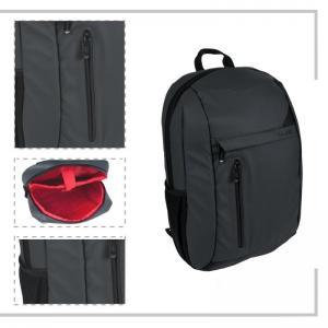 Geanta-Rucsac laptop pentru Femei Borealy Business