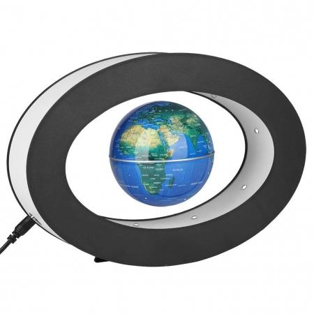Glob Pământesc Levitaţie Birou