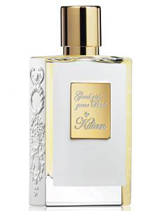 Parfum Lux Kilian - In the Garden of Good and Evil2