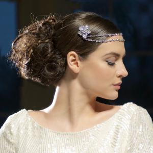 Tiara Borealy Great Gatsby Elite Headpiece1
