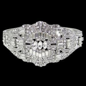 Great Gatsby Luxury Brăţară2