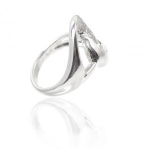 Inel Borealy Argint 925 Art Marimea 7,52