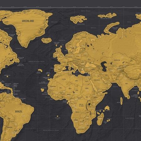 """Harta razuibila mare Borealy """"Am fost acolo""""2"""