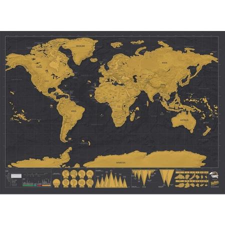 """Harta razuibila mare Borealy """"Am fost acolo""""1"""
