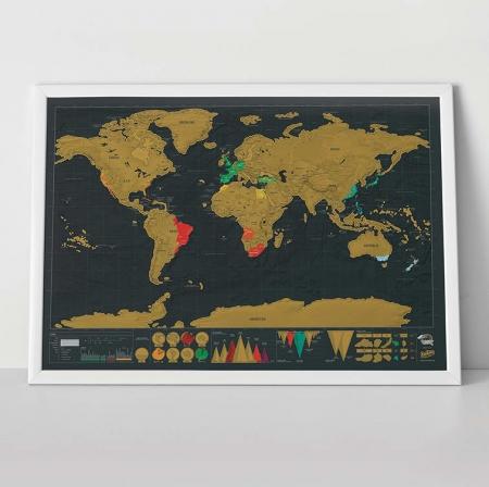 """Harta razuibila mare Borealy """"Am fost acolo""""4"""