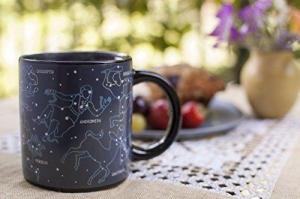 Cana termosensibila Constelatii by Borealy2