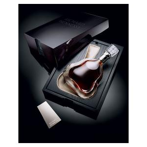 Cognac Hennessy Richard - Luxury Edition7