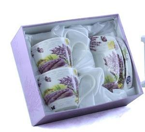 Home Tea Aroma5