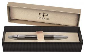 Cadou Parker Writing Set for Men10