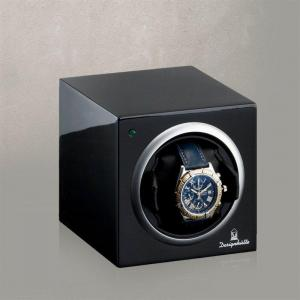 Watch Winder Manhattan by Designhütte – Made in Germany1
