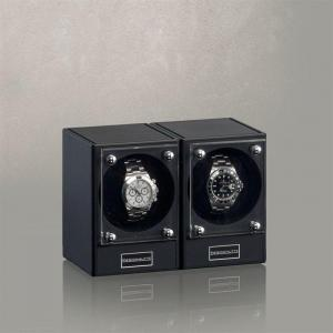 Watch Winder Piccolo 2 by Designhütte – Made in Germany4