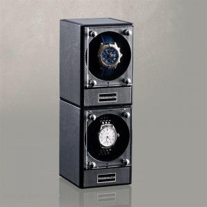 Watch Winder Piccolo by Designhütte – Made in Germany [1]