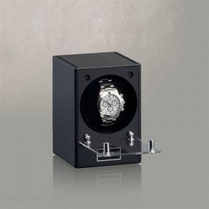 Watch Winder Set CB Piccolo Starter by Designhütte – Made in Germany2