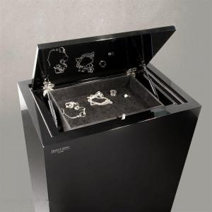 Watch Winder Heisse & Söhne – Made in Germany1