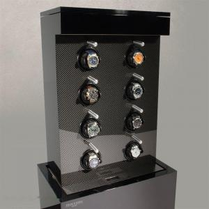 Watch Winder Heisse & Söhne – Made in Germany0