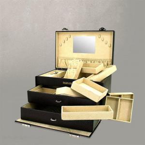 Cutie pentru Bijuterii Modulo XXL de la Friedrich – Produs în Germania0