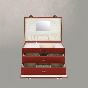 Cutie pentru Bijuterii Modulo XXL de la Friedrich – Produs în Germania1