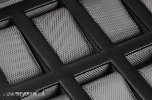 Cutia de Ceasuri de Lux pentru 10+ de la Wolf Designs – Produs în Germania2