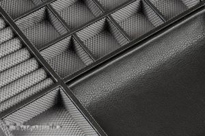 Cutia de Ceasuri de Lux pentru 10+ de la Wolf Designs – Produs în Germania1