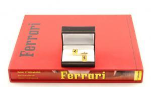 Passion for Ferrari7