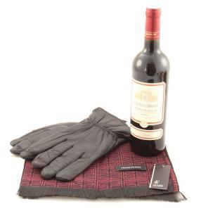 Cadou Clasic Man & Wine0