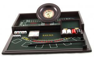 Poker Black Jack6