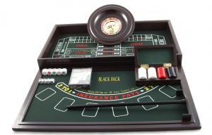 Poker Black Jack0