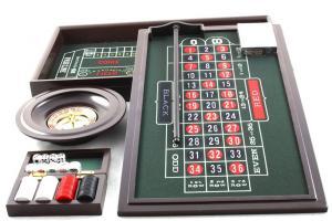 Poker Black Jack4