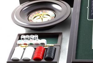 Poker Black Jack5