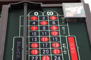 Poker Black Jack7