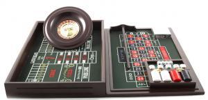 Poker Black Jack8