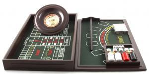 Poker Black Jack2
