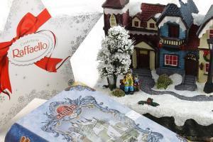 Cadou Musical White Christmas1