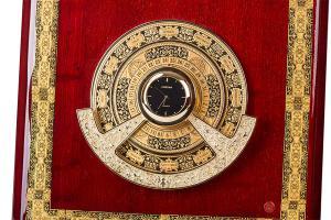 Kalendarum By Credan - Made in Spain4