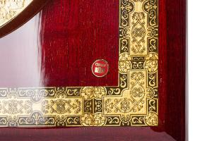 Kalendarum By Credan - Made in Spain3