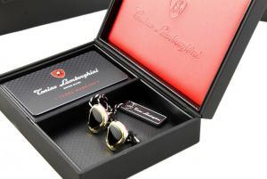 Cadou Butoni Tonino Lamborghini Gold & Rich2