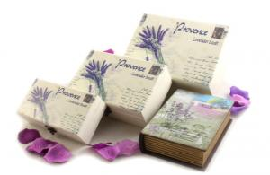 Provence Memories [3]