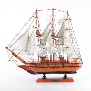 Cadou Cutty Sark Collector's Ship5