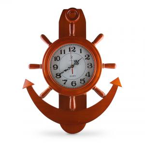 Set Old Boatman's Clock1