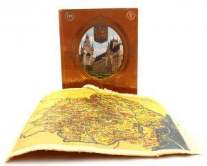 Cadou Istoria Neamului Romanesc3