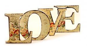 Cadou Love Forever Roses2
